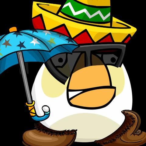 File:Trainiax Sombrero White Bird.png