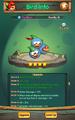 ABAceFighter BirdInfo2