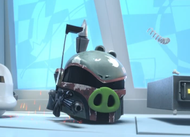 File:Boba is Angry.png