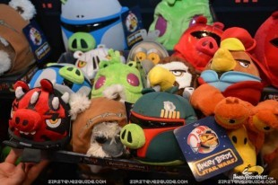 File:New-Angry-Birds-Star-Wars-Plush-from-SirStevesGuide-Collection-310x206.jpg