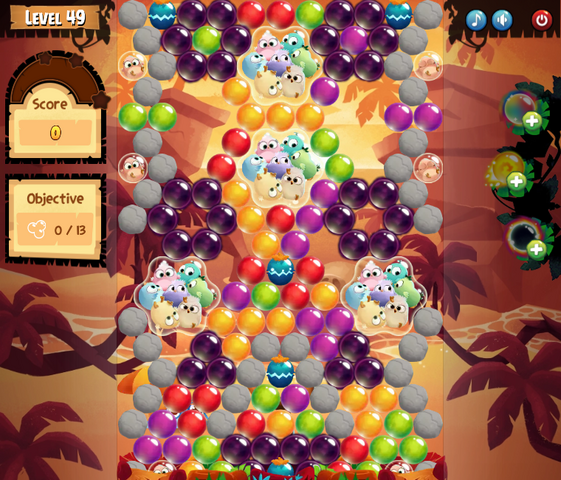 File:ABPop Level 49-1.png