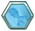 ABAceFighter Rune10