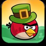 File:AngryBirdsSeasonsSt.PatricksDayAppIcon-150x150.png