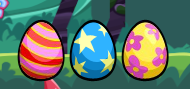 File:Angry Birds FB Easter Week Pic 26.png