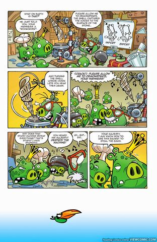 File:ABCOMICS ISSUE 7 PAGE 4.jpg