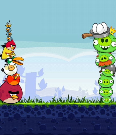 File:Angry birds wiki background.jpg