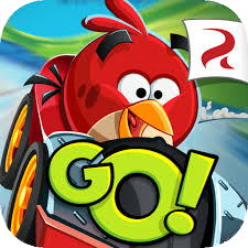File:Angry Birds Go!.png
