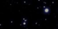 Master Your Destiny