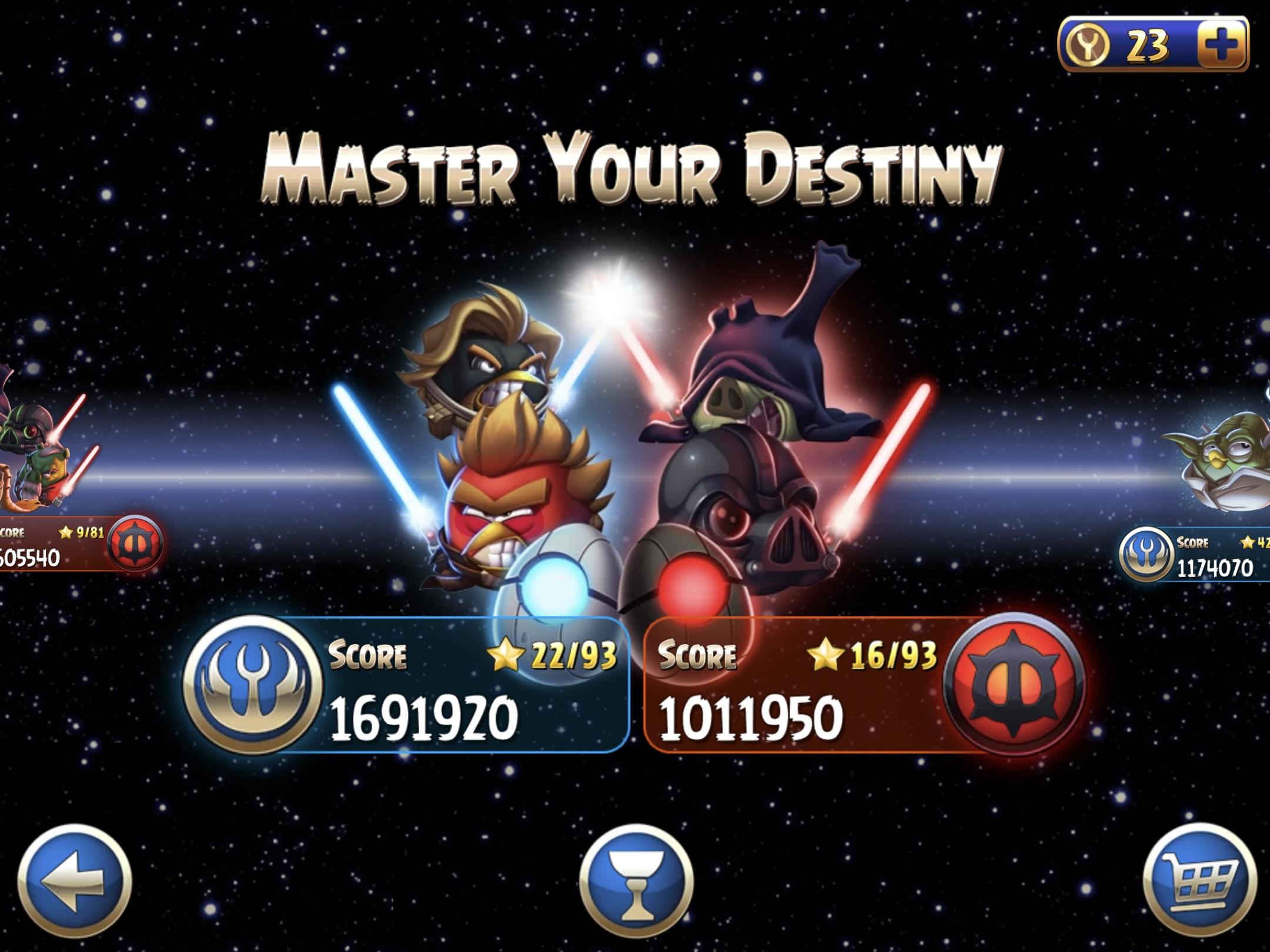 File:Master Destiny.jpg