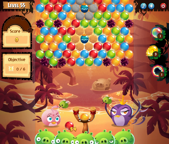 File:ABPop Level 55-2.png