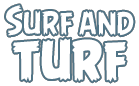 File:Surf and Turf EP.png