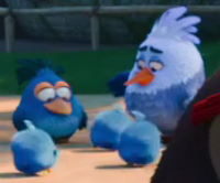 File:Blue family.png