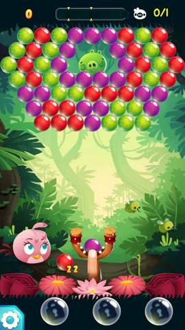 File:ABPop Level-1 Mobile version 1.png