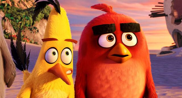 File:Angry-birds-03.jpg