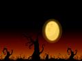 Thumbnail for version as of 05:30, November 22, 2013