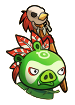 ABAceFighter Pig15