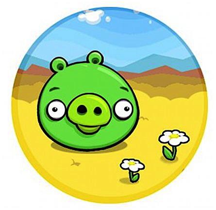File:PigConcepts01.jpg