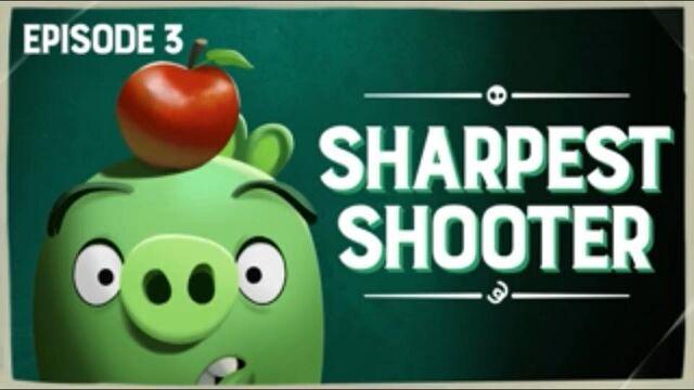 File:Sharpest shooter.jpg