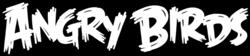 File:Ab logo.png