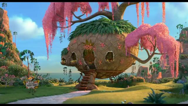 File:ABMovie Matilda's House.png