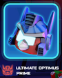 Ultimate Optimus Prime.png