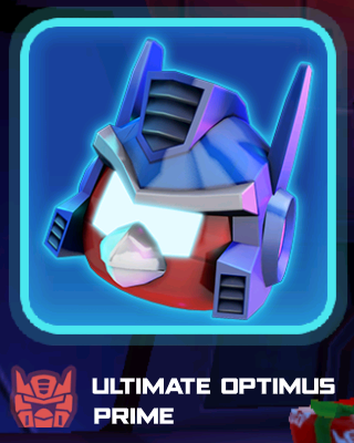 File:Ultimate Optimus Prime.png