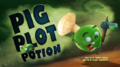 Thumbnail for version as of 09:19, October 11, 2013