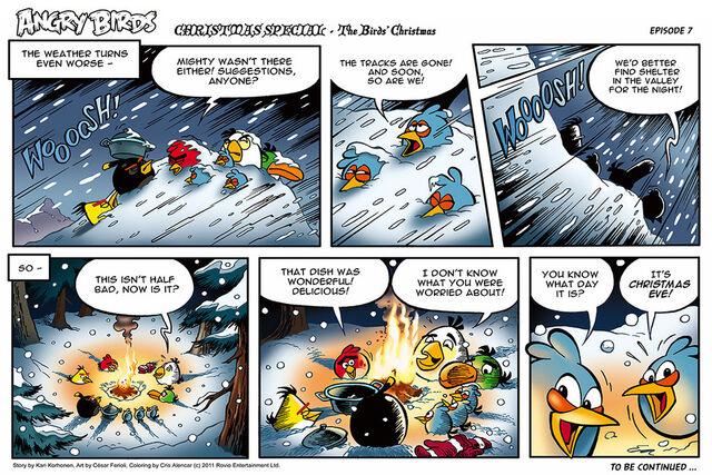 File:Angry-Birds-Seasons-Christmas-Comic-Part-7.jpg