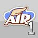 FlightTweakerTransparent