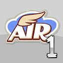 File:FlightTweakerTransparent.png