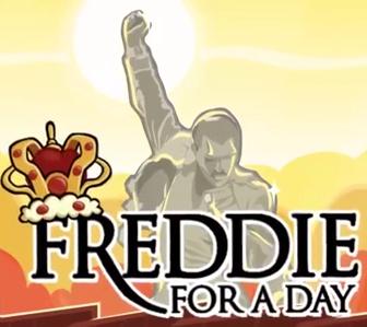 File:Freddie.PNG