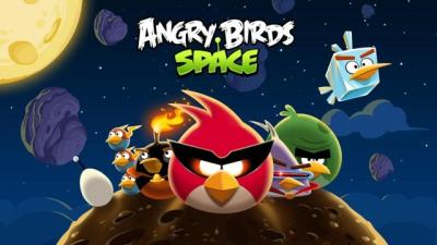 File:400px-Angry-Birds-Space.jpg