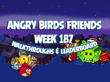 File:Angry-Birds-Friends-Tournament-Week-187-Feature-Image-356x267.jpg