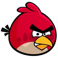 File:AngryBirds White Backround.jpg