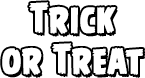 File:Trick or Treat ep.png