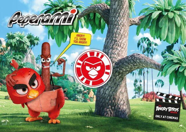 File:Peperami Angry Birds Action Birdcode.jpg