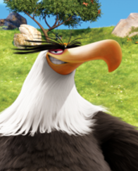 File:Mightyeaglemovie.png