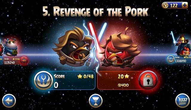File:Revenge-of-the-Pork-Screenshot.jpg