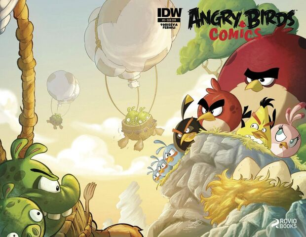 File:Angry bids comics - 9 sub ver cover.jpg
