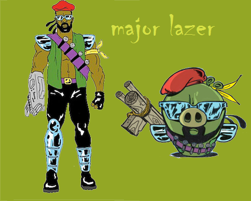 File:Major lazer comparation.png