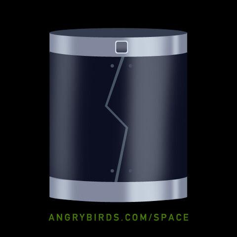 File:Space google plus small lazer closed.jpg