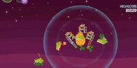 Utopia 4-16 (Angry Birds Space)