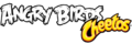 Thumbnail for version as of 20:08, May 7, 2012