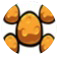 File:EggstroidHunterTransparent.png