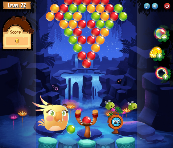 File:ABPop Level 22-5.png