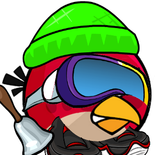 File:Helmetpig2013 Red Bird.png