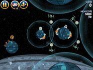 Death Star 2-38 (Angry Birds Star Wars)