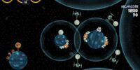 Death Star 2-38 (Angry Birds Star Wars)