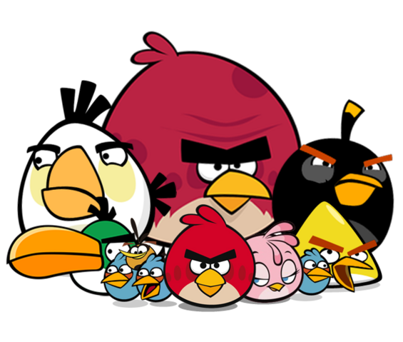 File:The Flock Remade.png