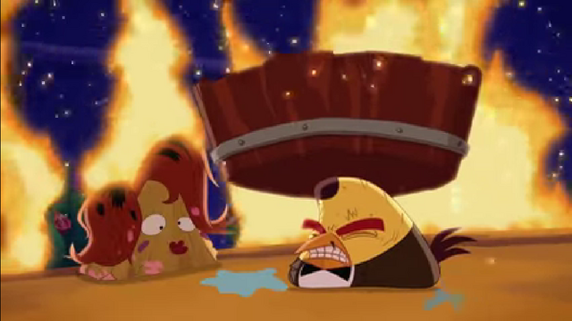 File:ABToonsS2EP14Scene22.png